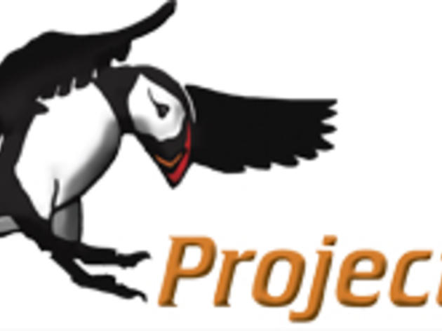 eNews from Project Puffin