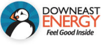Downeast Energy Logo